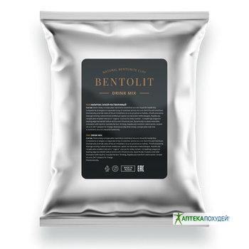 купить BENTOLIT в Лиде