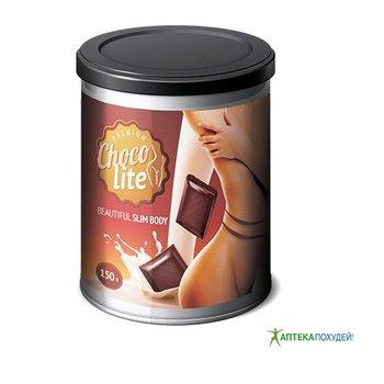 купить Choco Lite в Гомеле