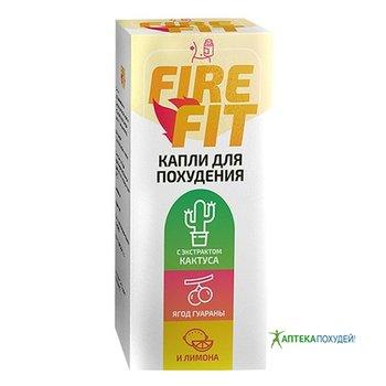 купить Fire Fit в Жодино