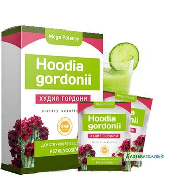 купить Худия Гордони в Новополоцке