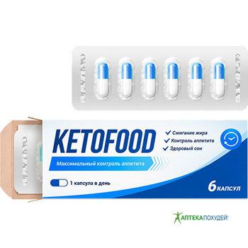 купить Ketofood в Гродно