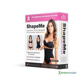 купить ShapeMe в Бобруйске