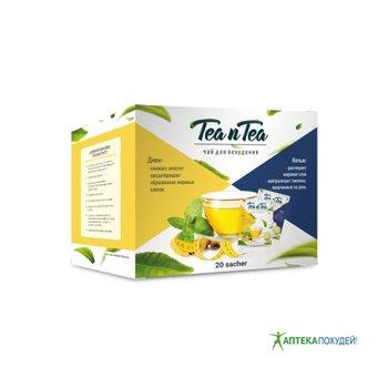 купить TEA n TEA в Гомеле