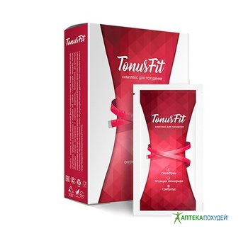 купить TonusFit в Лиде